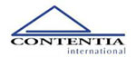 Contentia international